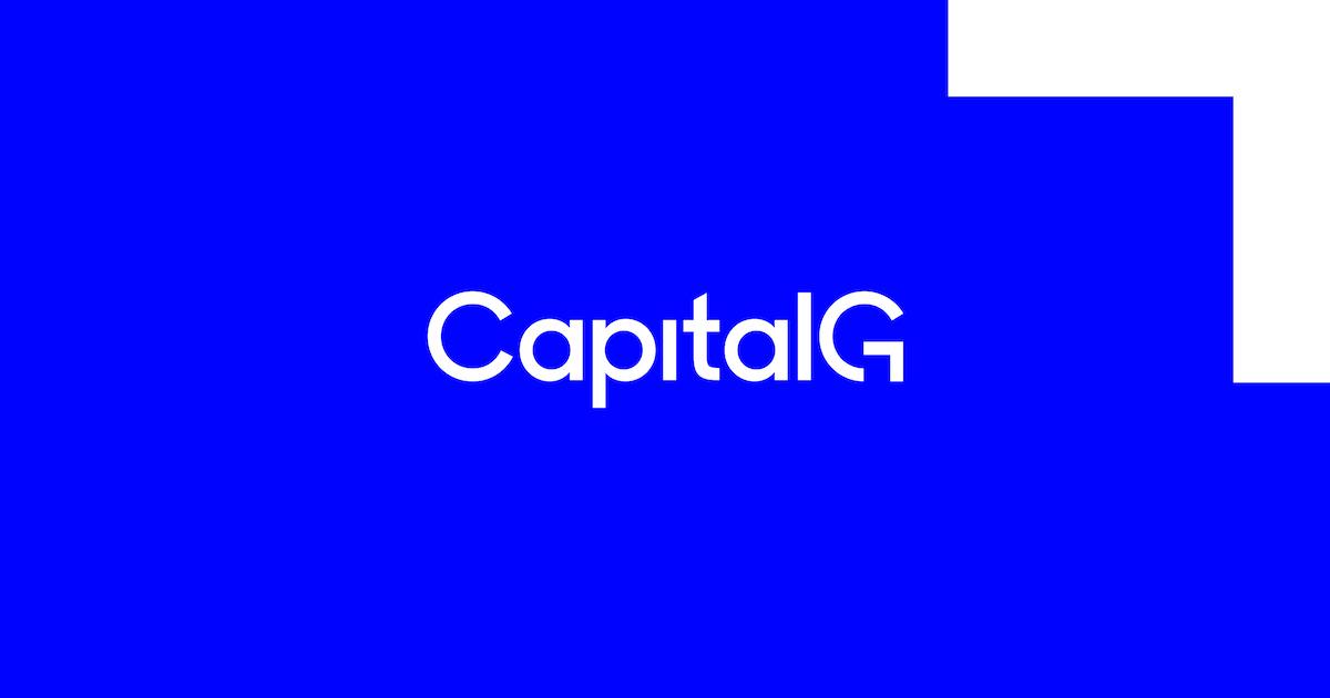 galois capital alpha fund)